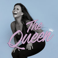 The Queen — Gretchen