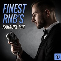 Finest RnB's Karaoke Mix — Vee Sing Zone