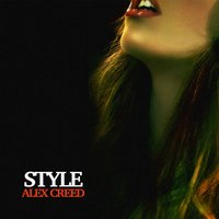 Style — Alex Creed