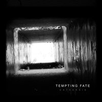 Catharsis — Tempting Fate