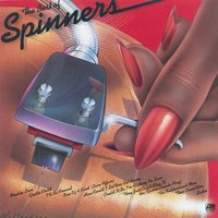 The Best Of Spinners — The Spinners