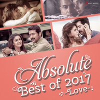 Absolute Best of 2017 — сборник