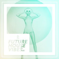 Future House Vibes, Vol. 5 — сборник