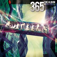 365 — Spankers