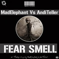 Fear Smell — Mad Elephant & Andi Teller