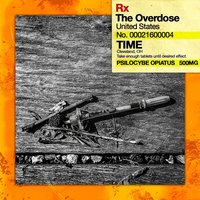 The Overdose — Time