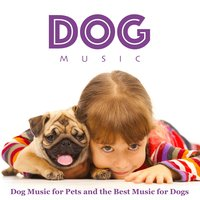 Dog Music for Pets and the Best Music for Dogs — Dog Music