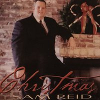 Christmas — Sam Reid