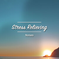 #16 Stress Relieving Noises for Zen Relaxation & Meditation — Zen Music Garden, Meditation, Relaxing Mindfulness Meditation Relaxation Maestro