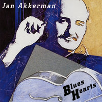 Blues Hearts — Jan Akkerman