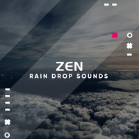 #10 Zen Rain Drop Sounds — Ambient Forest, Rain Sounds ACE, Elements of Nature, Ambient Forest, Elements of Nature, Rain Sounds ACE