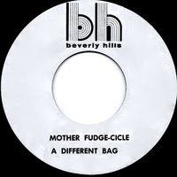 Mother Fudge-Cicle — A Different Bag
