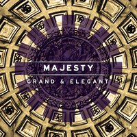 Majesty: Grand and Elegant — The KPM Orchestra