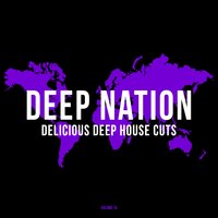 Deep Nation, Vol. 10 (Delicious Deep House Cuts) — сборник