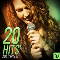 20 Hits' Sing it with Me — Vee Sing Zone