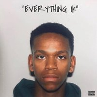 Everything 1k — DC The Don
