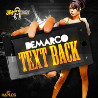 Text Back — Demarco