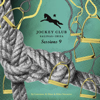 Jockey Club Ibiza - Session 9 — сборник