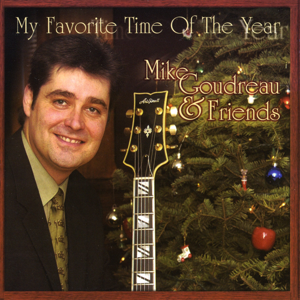 favorite time of year Christmas is my favorite time of year digital sheet music contains printable sheet music plus an interactive, downloadable digital sheet music file.