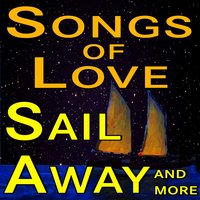 Songs Of Love Sail Away and more — Johnny Cash, Jerry Lee Lewis, Ray Smith, Warren Smith, Charlie Rich