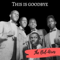 This Is Goodbye — The Bel-Aires