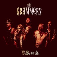 U.S. Of A. — The Grammers