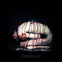 Catharsis — Machine Head