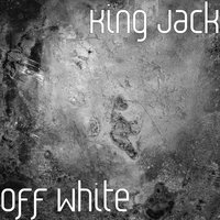 Off White — King Jack