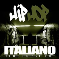 Hip Hop italiano: The Best Of — сборник