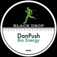 Bio Energy — DanPush
