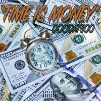 Time Is Money — Doodat600