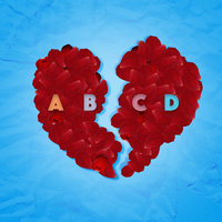ABCD (Friend Zone) — PnB Rock