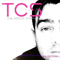 Collection — The Circuit Symphony