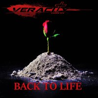 Back to Life — Veracity