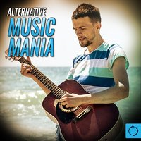Alternative Music Mania — сборник