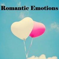 Romantic Emotions — сборник