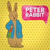 Peter Rabbit — Stories For Toddlers, Nursery Rhymes Fairy Tales & Children's Stories, Bedtime Relaxation