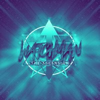 The Ascension — Watchman
