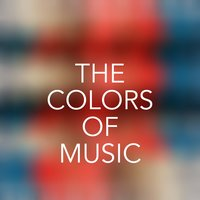 The Colors of Music — сборник