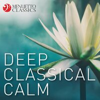 Deep Classical Calm — сборник