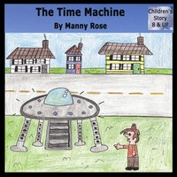 The Time Machine — Manuel Rose