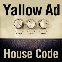 House Code — Yallow Ad