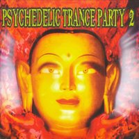 Psychedelic Trance Party 2 — сборник