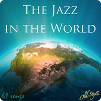 The Jazz in the World — сборник