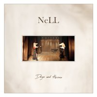 Dogs and Horses — Nell