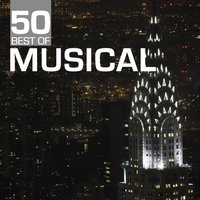 50 Best of Musical — Stage Sound Unlimited