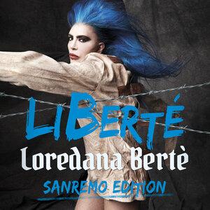 Loredana Bertè - Cosa ti aspetti da me