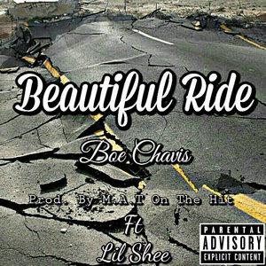 Boe Chavis, Lil Shee - Beautiful Ride