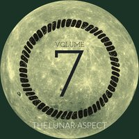 Yoga Your Own Way, Vol. 7 — The Lunar Aspect