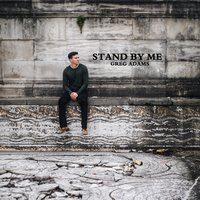Stand by Me — Greg Adams